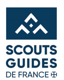 Scouts et Guides De France - SGDF